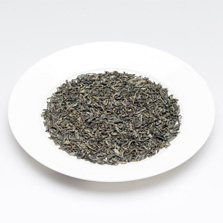 Extra Fin Chunmee 41022AAAAA China Green Tea