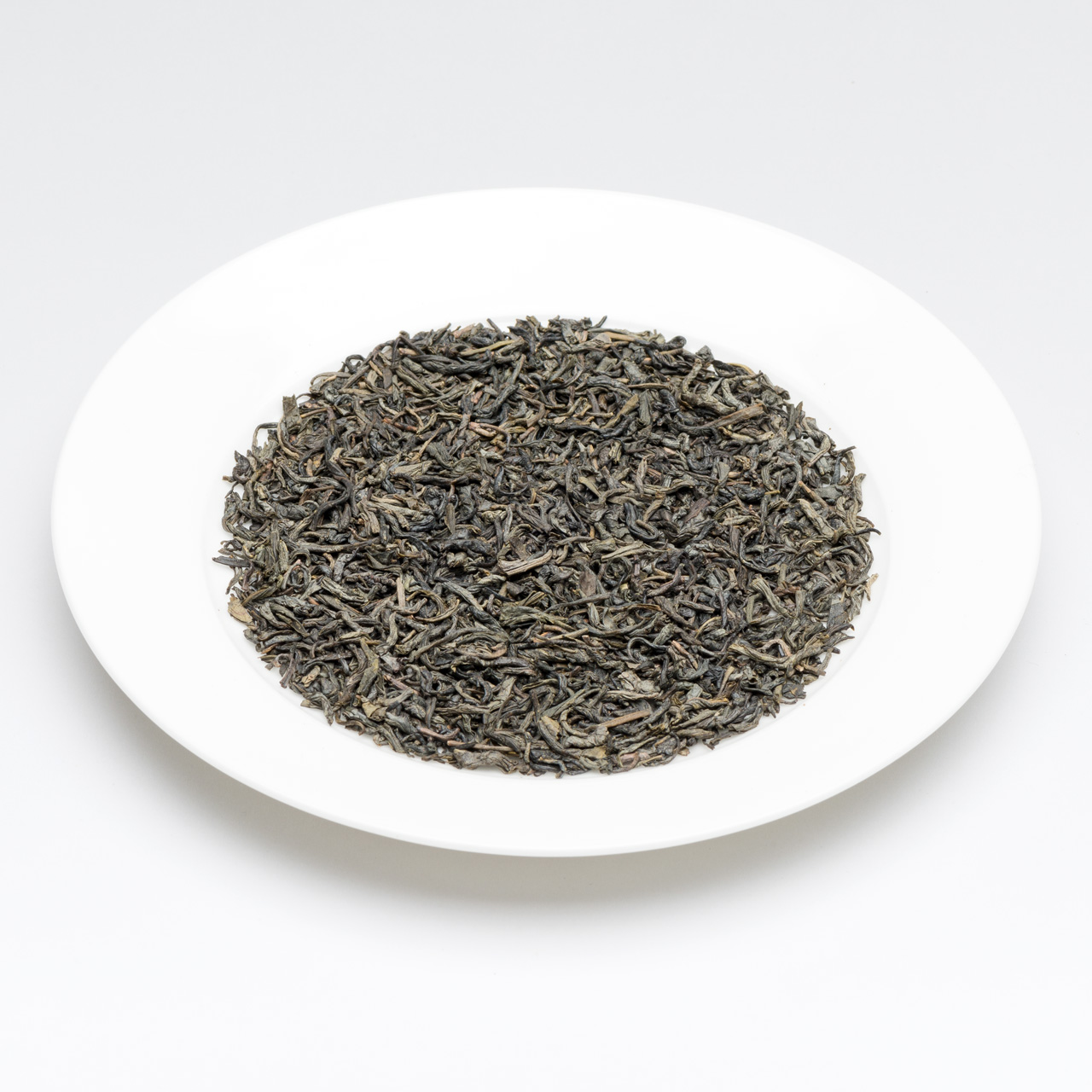 Chunmee tea 41022 China Green Tea