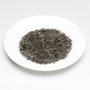 Chunmee tea 41022A China Green Tea Extra Fin