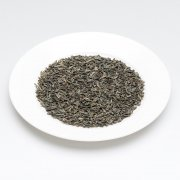 Chunmee tea 41022AA China Green Tea