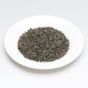 Chunmee tea 41022 China Green Tea Extra Fin