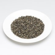 Special Chunmee 9371 China Green Tea